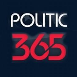 political 365